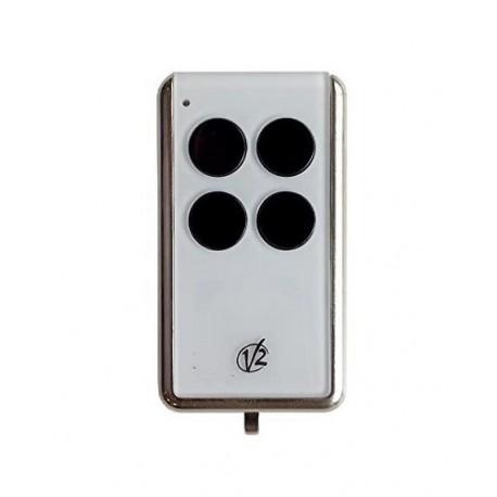Télécommande V2 Match - 4 boutons