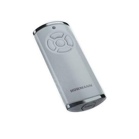 Télécommande Hormann 5 boutons - HS 5 BS